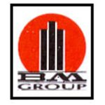 banner_bmgroups