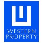 logo westernnew (3)