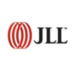 JLL_corporate_logo