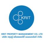 krit logo