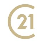 Logo C21 (L)1