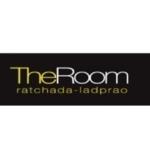theroom1